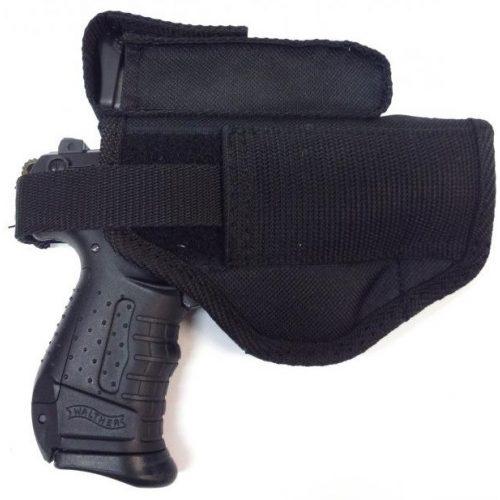 Toc pentru pistoale de marimea Walther P22
