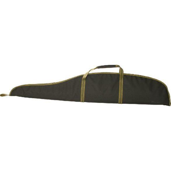Geanta transport arma vanatoare Magnum Outdoors 140 cm captuseala 5 mm