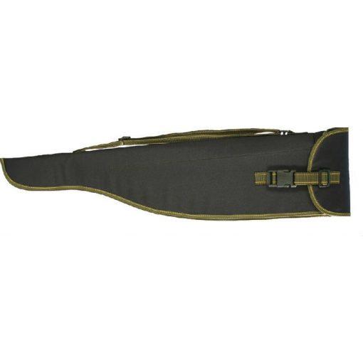 Husa arma basculanta Magnum Outdoors 80 cm