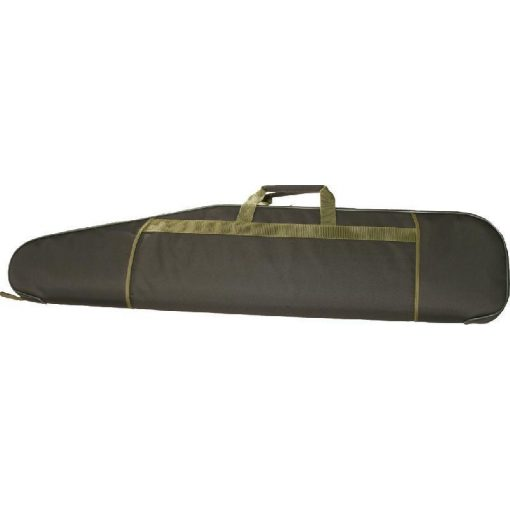 Geanta transport arma vanatoare cu luneta Magnum Outdoors