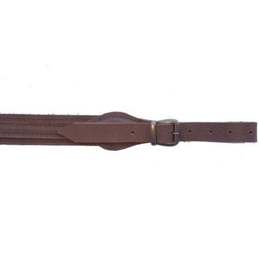 Curea arma Magnum Outdoor piele