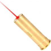 Dispozitiv cartus laser reglat arma/luneta GA 12