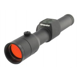 Red Dot Aimpoint H30L 2MOA