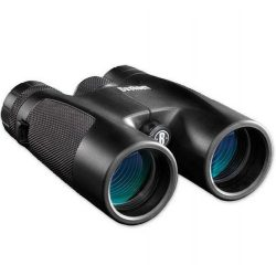 Binoclu Bushnell Powerview 10x42
