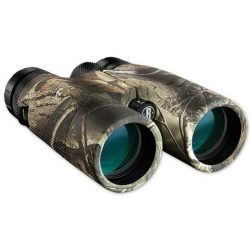 Binoclu Bushnell 10x42 Powerview RealtreeApCamo