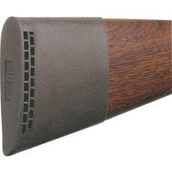Aparatoare / amortizor pat arma Buttler Creek 12,5x4 cm