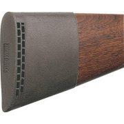 Aparatoare / amortizor pat arma Buttler Creek 14x4,5 cm