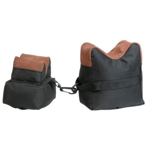 Saculet sprijin arma FatBag Banch Bags 2