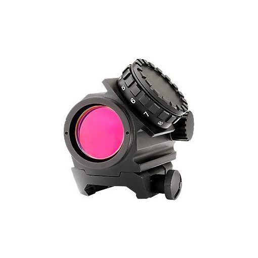 Red Dot 1x20 Geco 2 MOA