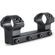 "Suport luneta Hawke 1"" inalt 9-11 mm"