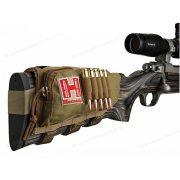 Cartusiera pat arma Hornady Tan