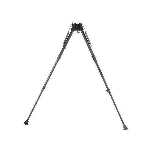 Bipod Harris S-25 30,5-63,5 cm