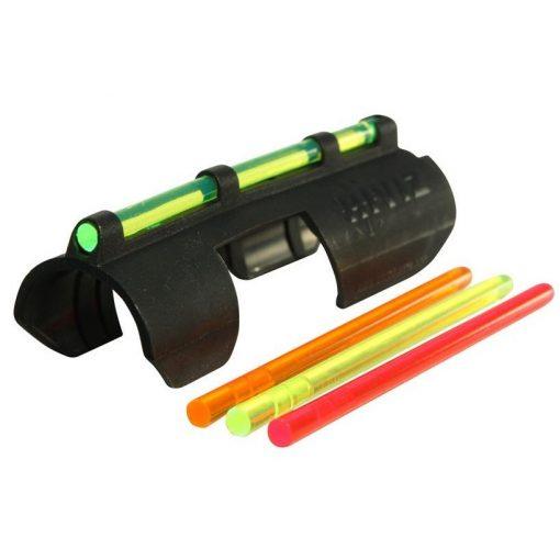 Catare fibra optica HiViz MPB-TAC Tactical