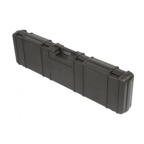 Cutie plastic transport arma Jakob Winter 120x16x37 cm