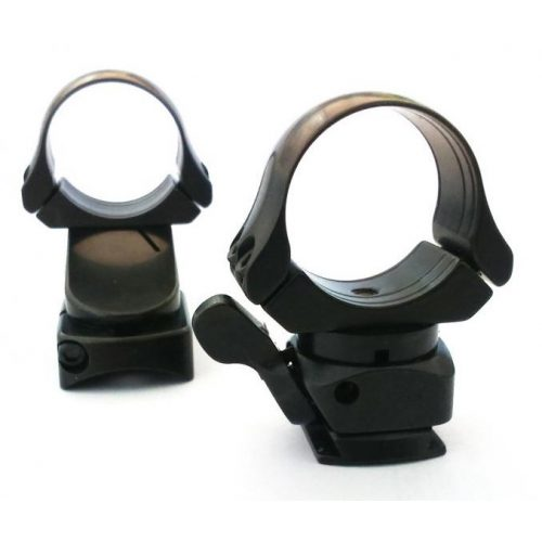Suport luneta Remington 700, Sabatti Rover, Sauer 101 detasabil