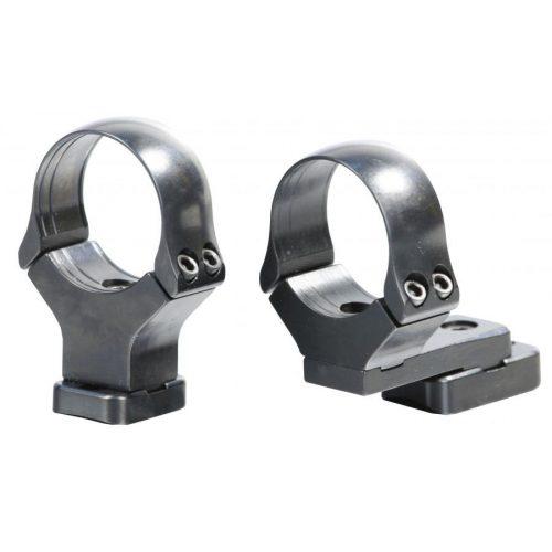 Suport luneta Remington 700, Sabatti Rover, Sauer 101 fix deplasat