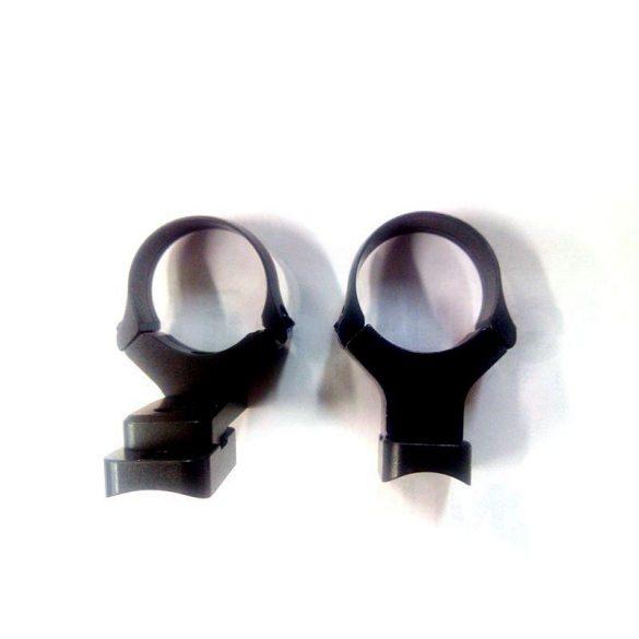 Suport luneta Mauser M98/M12 fix 30mm