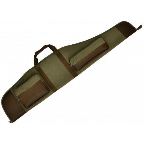 Geanta transport arma vanatoare Normandie