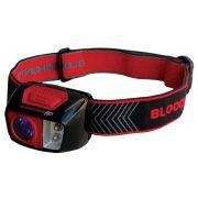 Lanterna frontala detector sange Bloodhunter HD