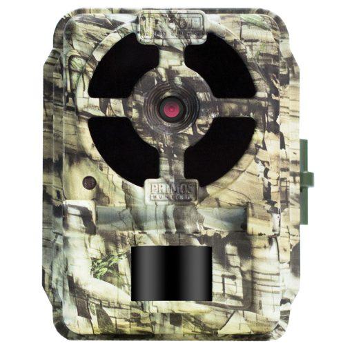 Camera foto video monitorizare vanat Primos 12MP SWAT Camo Proof Cam Gen 2 NO Glow