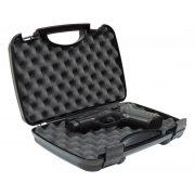 Cutie plastic transport pistol Stil Crin 31x19x9 cm