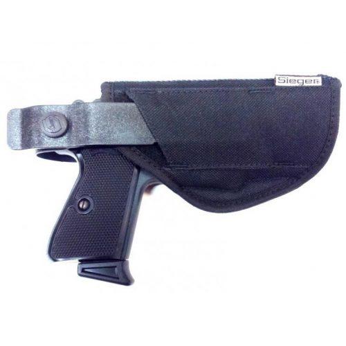 Toc Sieger pentru pistoale Walther PP