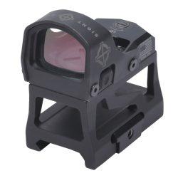 Red Dot Sightmark Mini Shot M-Spec FMS 3MOA