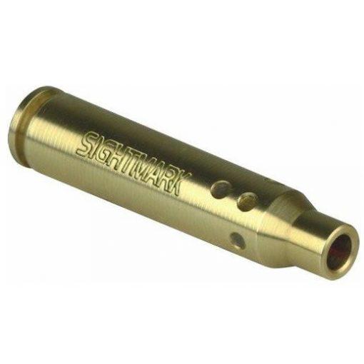 glont laser reglare pusca luneta