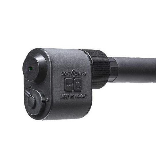 Dispozitiv universal Sightmark Professional reglat luneta cu magnet