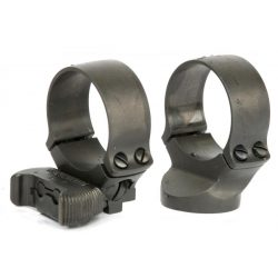 Suport luneta Mannlicher Classic detasabil 30 mm