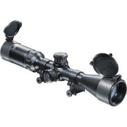 Luneta 3-9x44 Walther Sniper