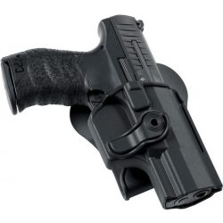 Toc plastic pentru pistoale Walther P99 / Walther PPQ