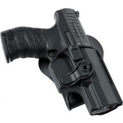 Toc plastic pentru pistoale Walther P99 / Walther PPQ