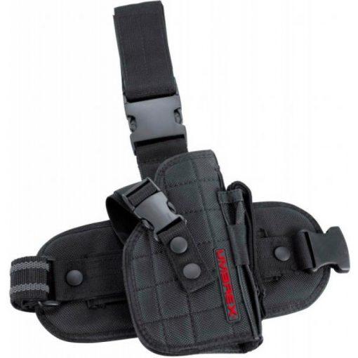 Toc pistol picior Umarex tactical
