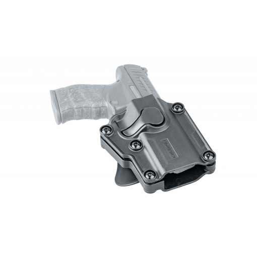 Toc universal pistol Umarex Multifit
