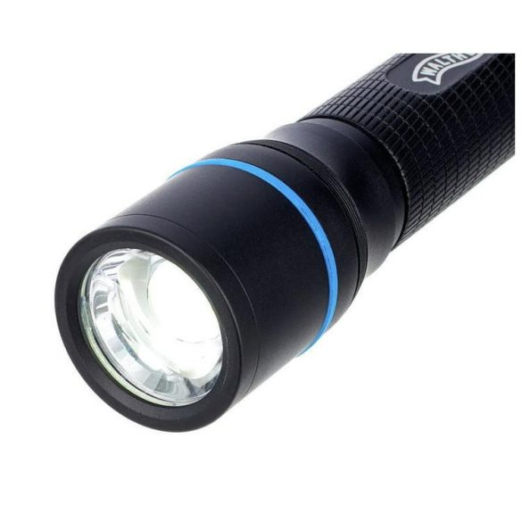 Lanterna Walther Pro PL55R 650