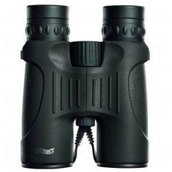 Binoclu Walther Backpack 8x42