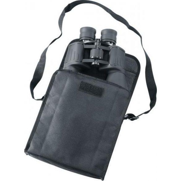 Binoclu Walther Backpack 8x56