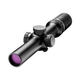 Obiectiv 21-32 mm