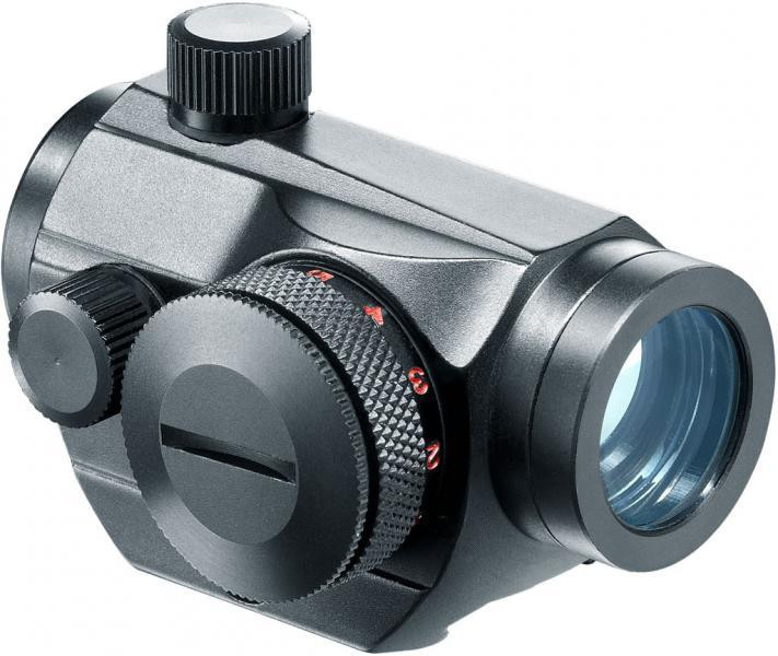 Red Dot Walther Top Point VI